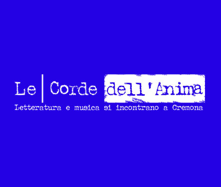 LE CORDE DELL'ANIMA :