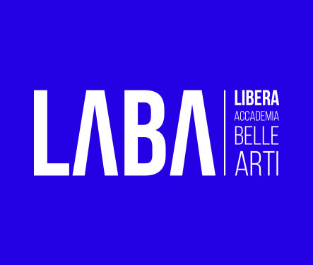 LABA LIBERA ACCADEMIA DI BELLE ARTI BRESCIA : Brand Short Description Type Here.